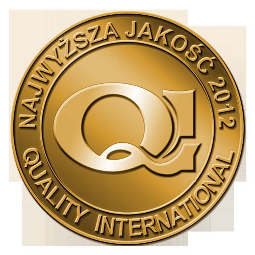 QI 2012